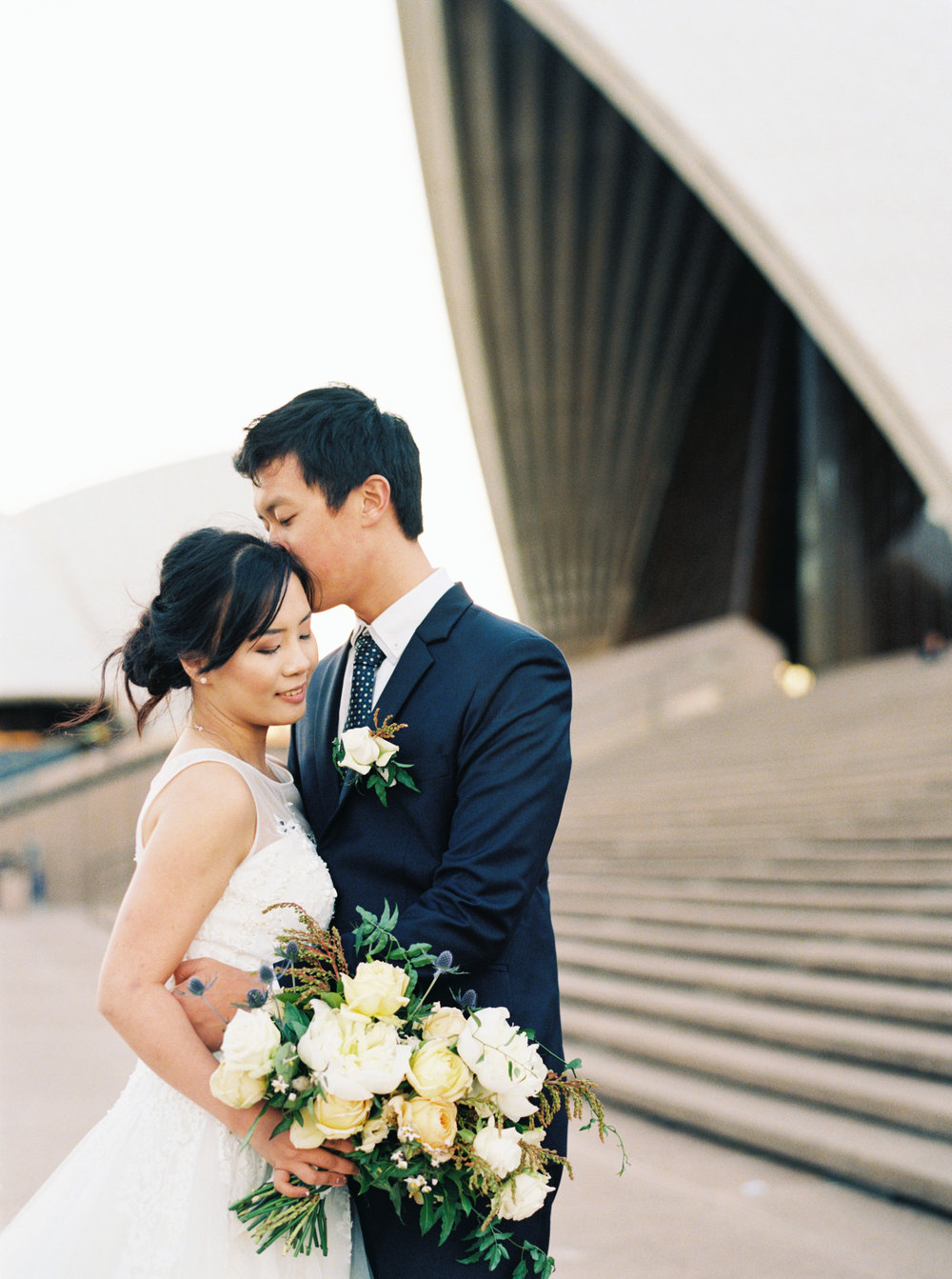 00050- Fine Art Film Australia Destination Sydney Wedding Photographer Sheri McMahon.jpg