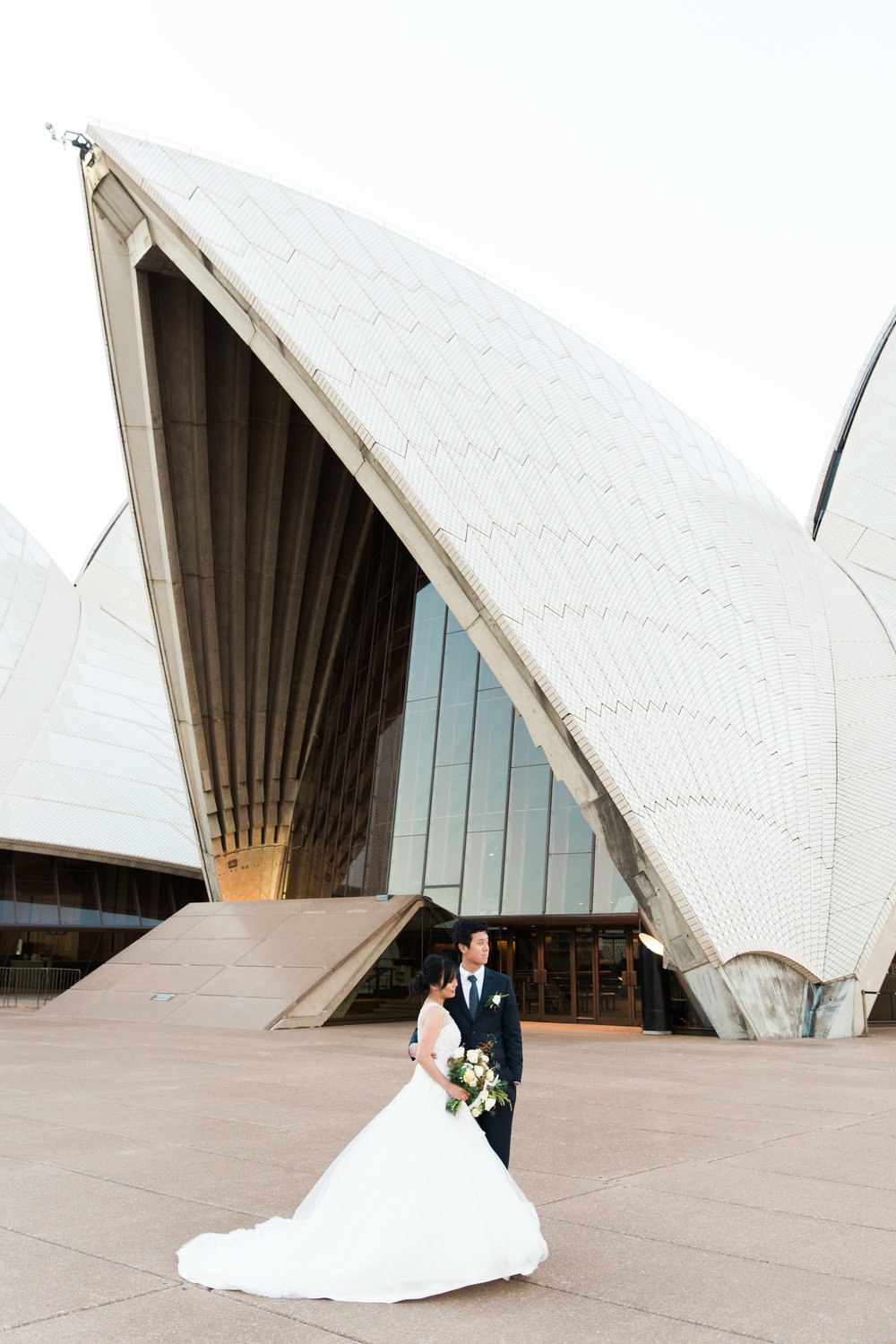 00053- Australia Sydney Wedding Photographer Sheri McMahon.jpg