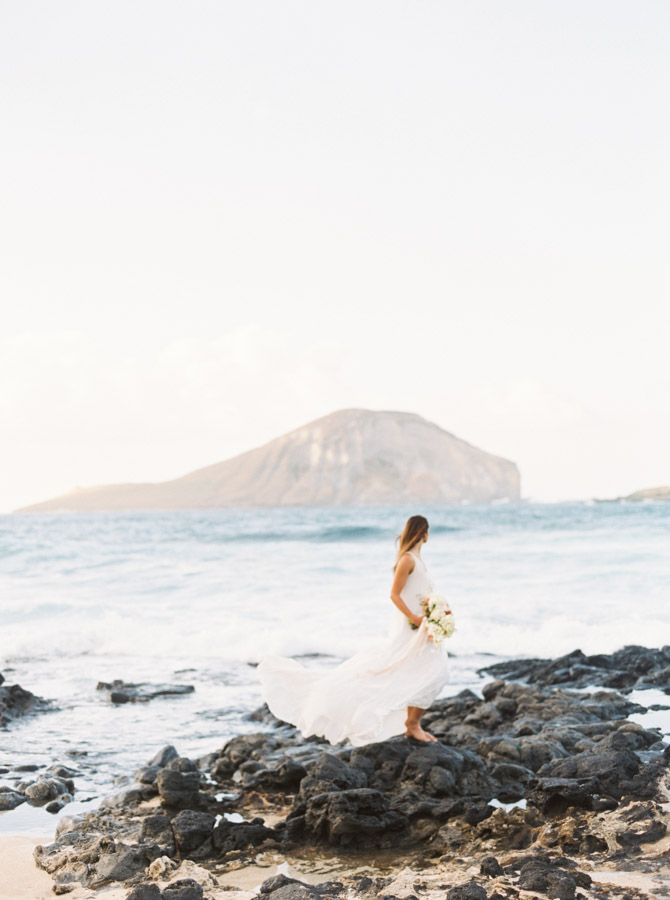 00049- Fine Art Film Hawaii Destination Wedding Photographer Sheri McMahon-2.jpg