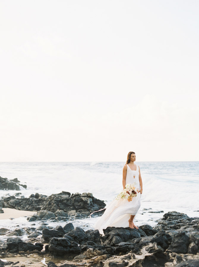 00051- Fine Art Film Hawaii Destination Wedding Photographer Sheri McMahon.jpg