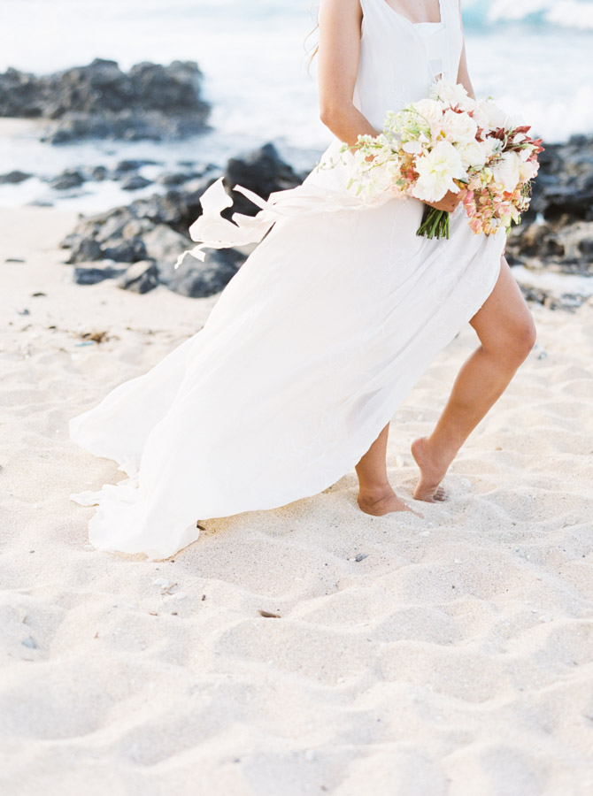 00067- Fine Art Film Hawaii Destination Wedding Photographer Sheri McMahon.jpg