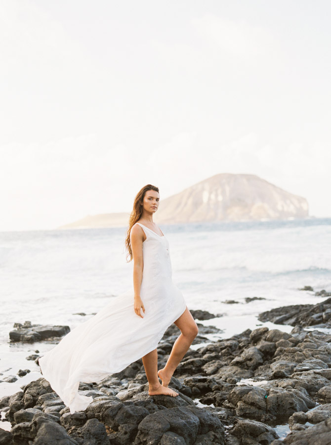 00120- Fine Art Film Hawaii Destination Wedding Photographer Sheri McMahon.jpg