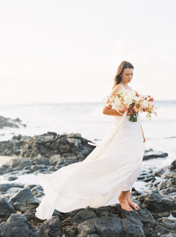 00055- Fine Art Film Hawaii Destination Wedding Photographer Sheri McMahon.jpg