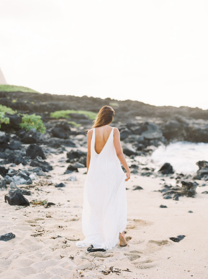 00106- Fine Art Film Hawaii Destination Wedding Photographer Sheri McMahon.jpg