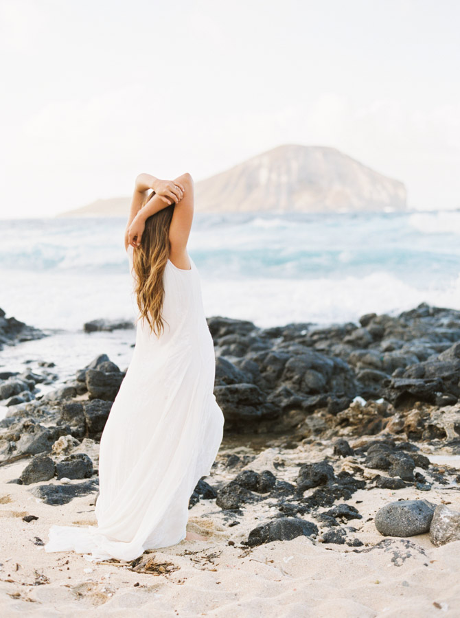 00118- Fine Art Film Hawaii Destination Wedding Photographer Sheri McMahon.jpg