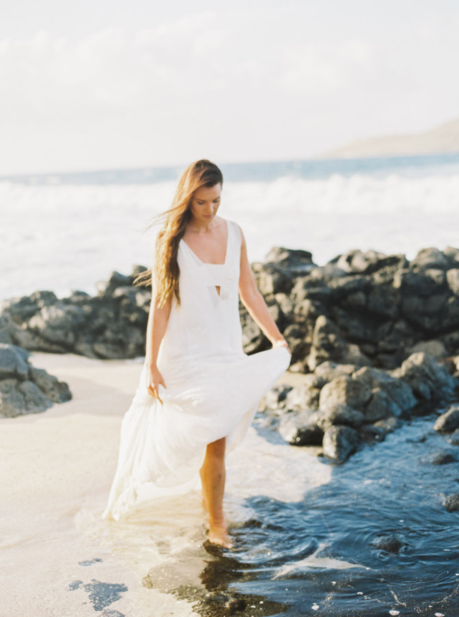 00125- Fine Art Film Hawaii Destination Wedding Photographer Sheri McMahon.jpg