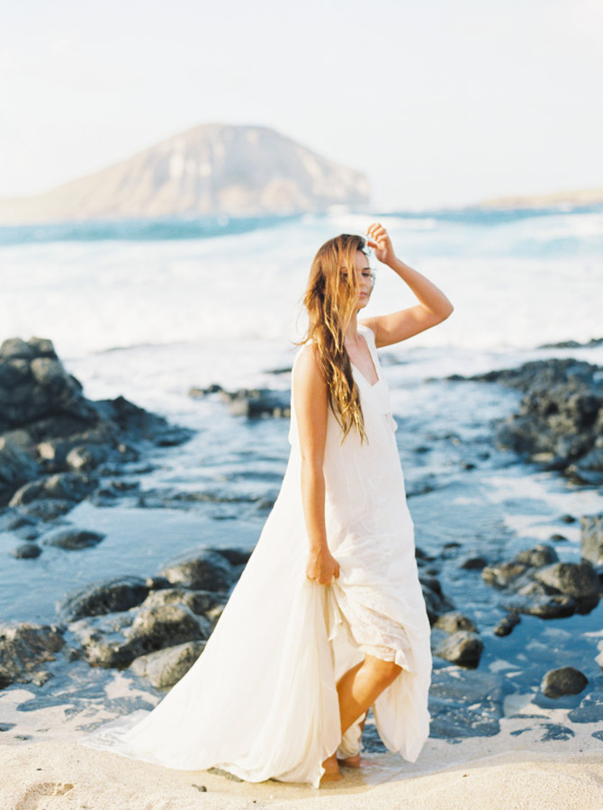 00127- Fine Art Film Hawaii Destination Wedding Photographer Sheri McMahon-2.jpg