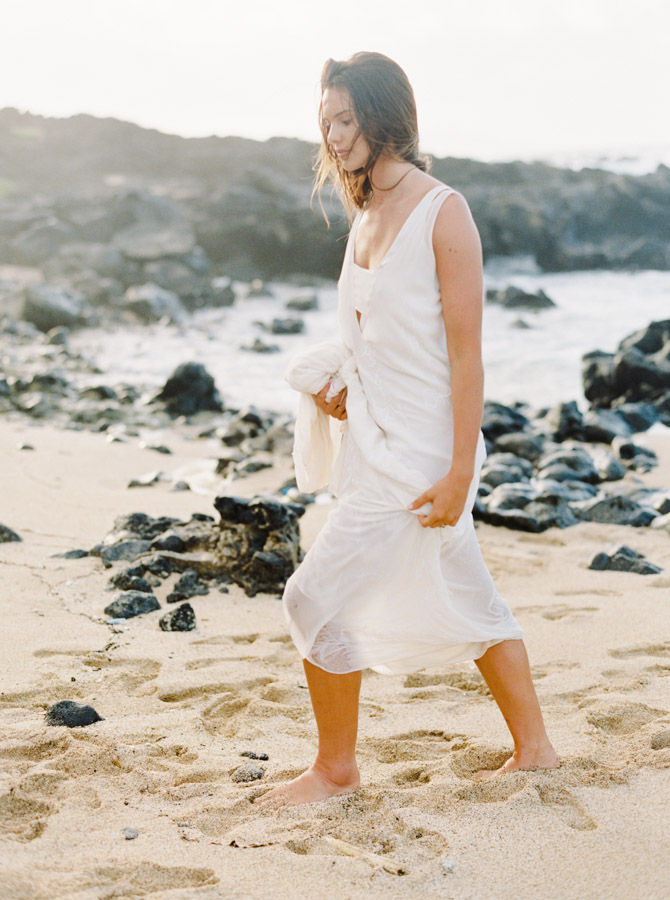 00173- Fine Art Film Hawaii Destination Wedding Photographer Sheri McMahon.jpg