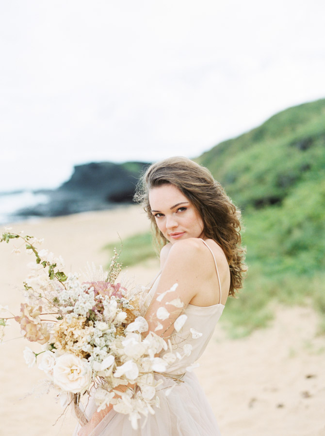 00119- Fine Art Film Hawaii Destination Elopement Wedding Photographer Sheri McMahon.jpg