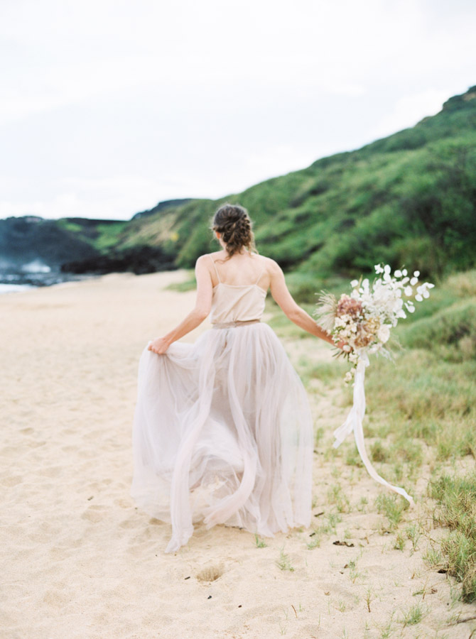 00077- Fine Art Film Hawaii Destination Elopement Wedding Photographer Sheri McMahon.jpg