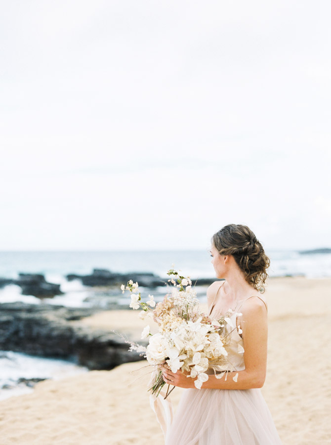 00060- Fine Art Film Hawaii Destination Elopement Wedding Photographer Sheri McMahon.jpg