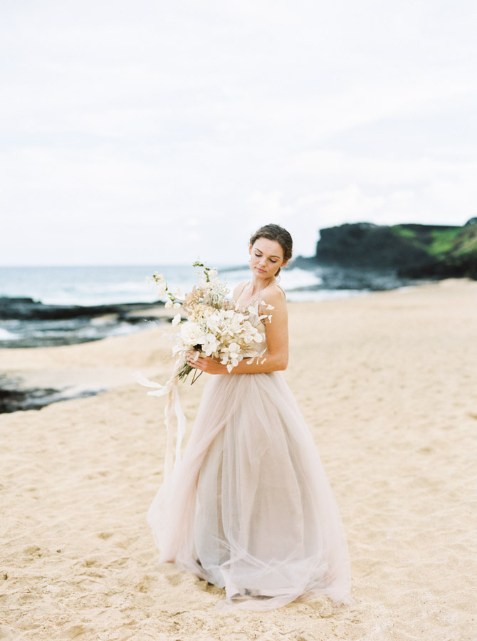 00059- Fine Art Film Hawaii Destination Elopement Wedding Photographer Sheri McMahon.jpg