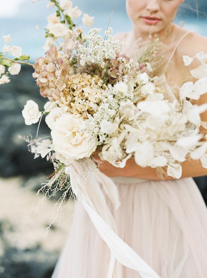 00045- Fine Art Film Hawaii Destination Elopement Wedding Photographer Sheri McMahon.jpg