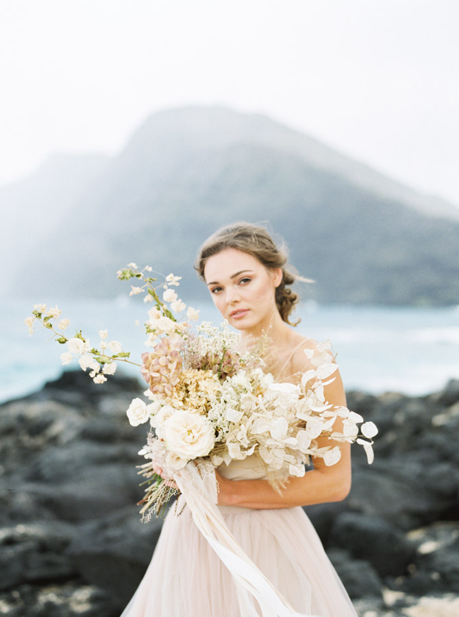 00047- Fine Art Film Hawaii Destination Elopement Wedding Photographer Sheri McMahon.jpg