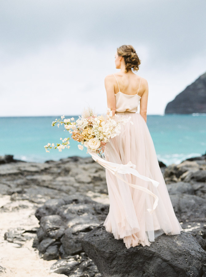 00034- Fine Art Film Hawaii Destination Elopement Wedding Photographer Sheri McMahon.jpg
