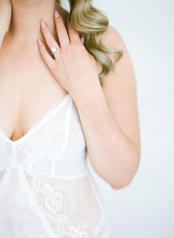 00013- Fine Art Film boudoir Mudgee NSW Wedding Photographer Sheri McMahon.jpg