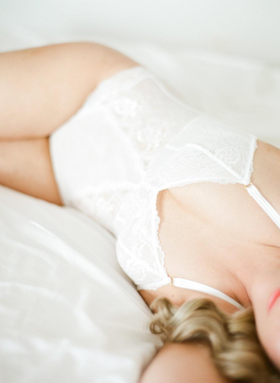 00001- Fine Art Film boudoir Mudgee NSW Wedding Photographer Sheri McMahon.jpg
