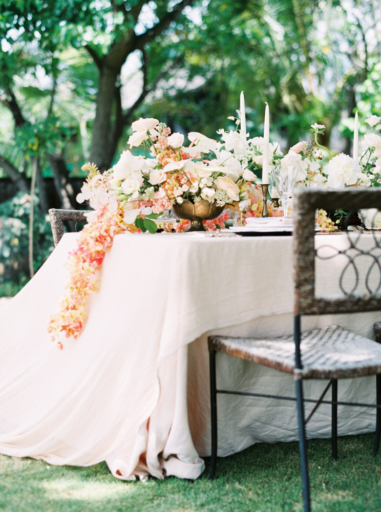 00063- Fine Art Film Hawaii Oahu Wedding Photographer Sheri McMahon.jpg