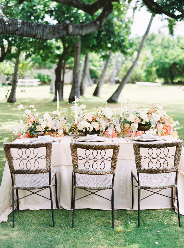 00061- Fine Art Film Hawaii Oahu Wedding Photographer Sheri McMahon.jpg