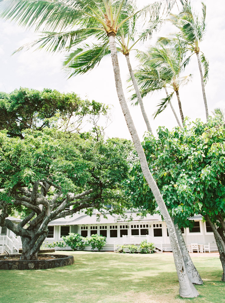 00018- Fine Art Film Hawaii Oahu Wedding Photographer Sheri McMahon.jpg