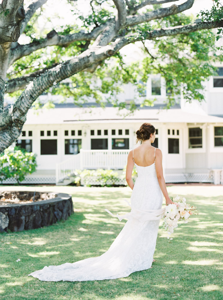 00189- Fine Art Film Hawaii Oahu Wedding Photographer Sheri McMahon.jpg