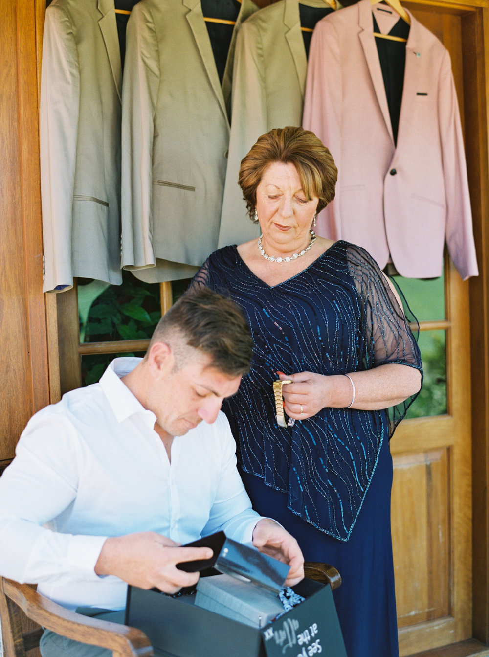 00076- Fine Art Film Mudgee Hunter Valley NSW Wedding Photographer Sheri McMahon.jpg