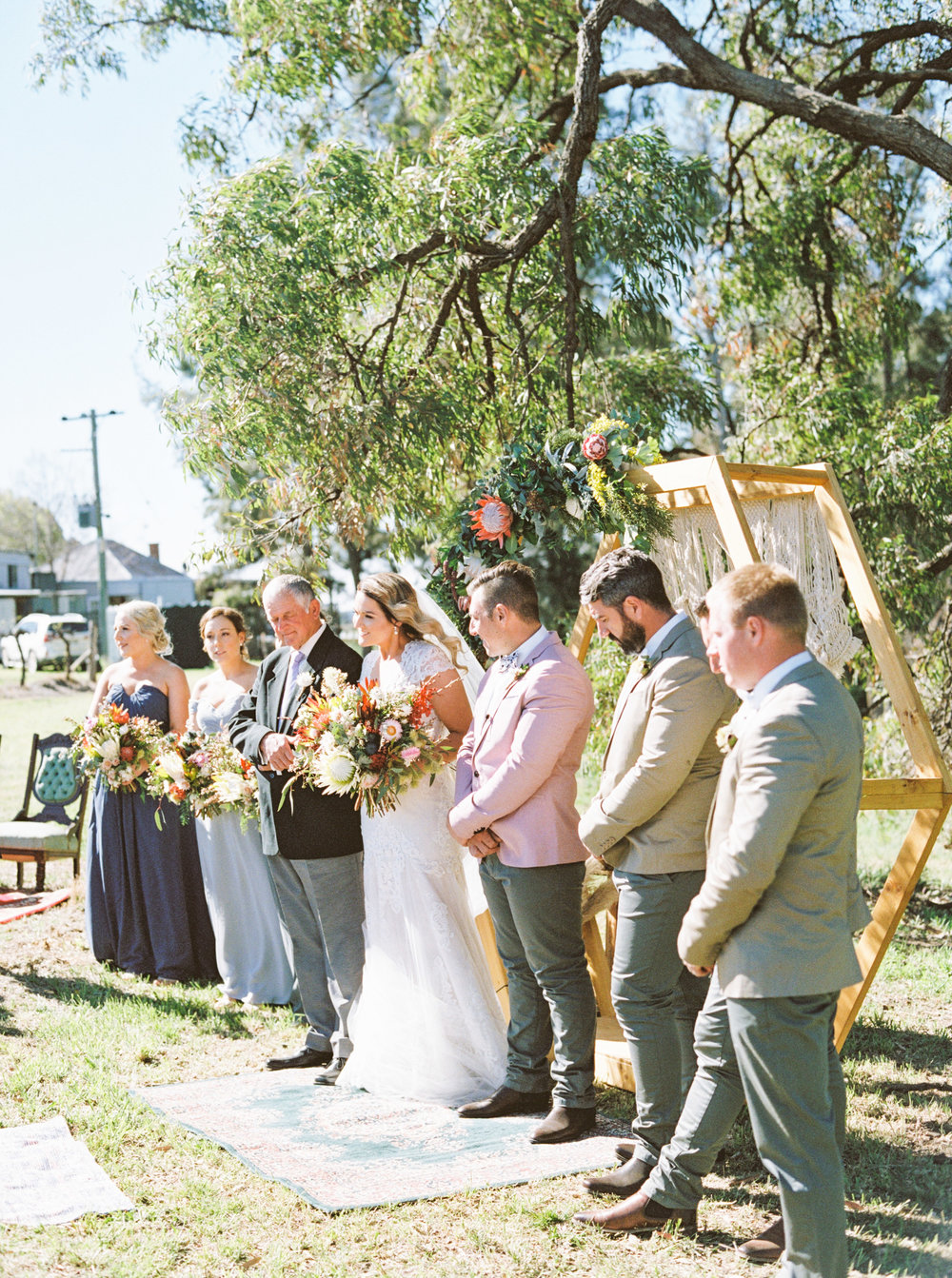 00418- Fine Art Film Mudgee Hunter Valley NSW Wedding Photographer Sheri McMahon.jpg