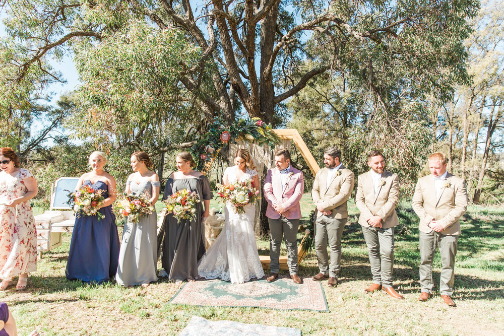 00444- Fine Art Film Mudgee Hunter Valley NSW Wedding Photographer Sheri McMahon.jpg