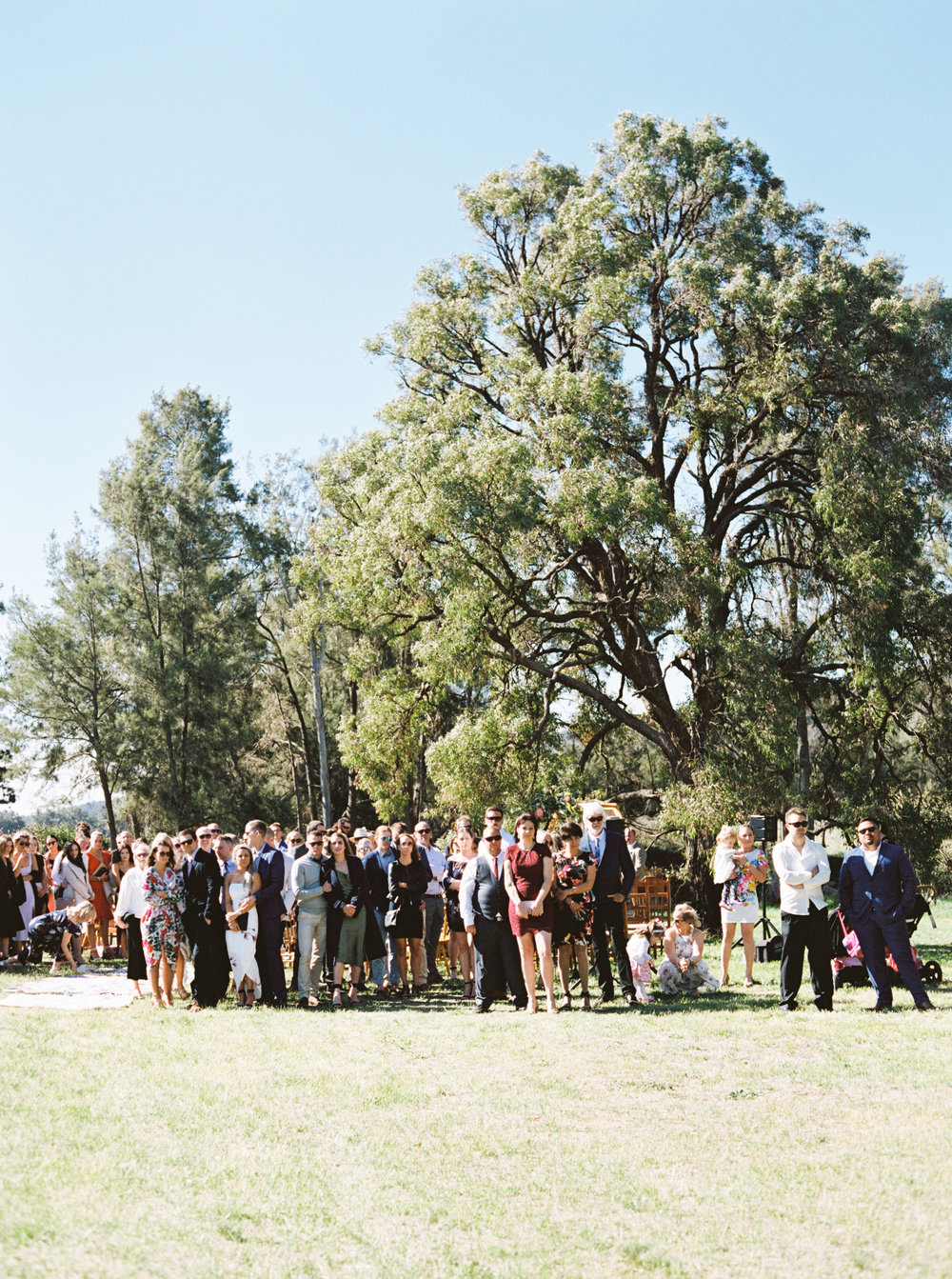 00330- Fine Art Film Mudgee Hunter Valley NSW Wedding Photographer Sheri McMahon.jpg