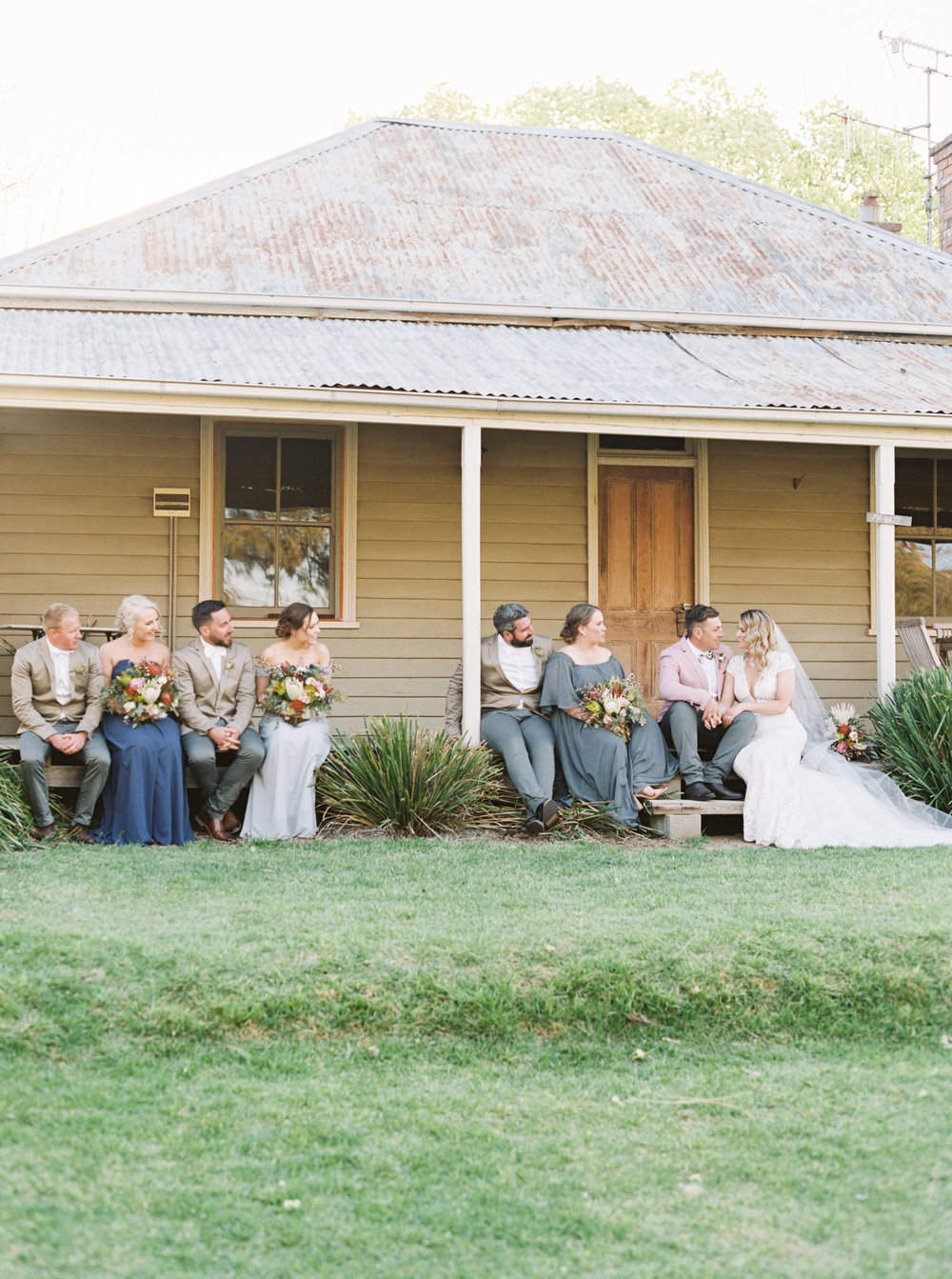 00691- Fine Art Film Mudgee Hunter Valley NSW Wedding Photographer Sheri McMahon.jpg