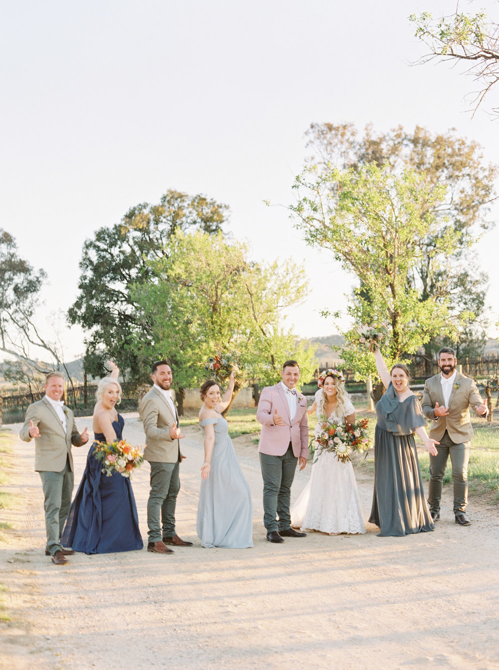 00760- Fine Art Film Mudgee Hunter Valley NSW Wedding Photographer Sheri McMahon.jpg
