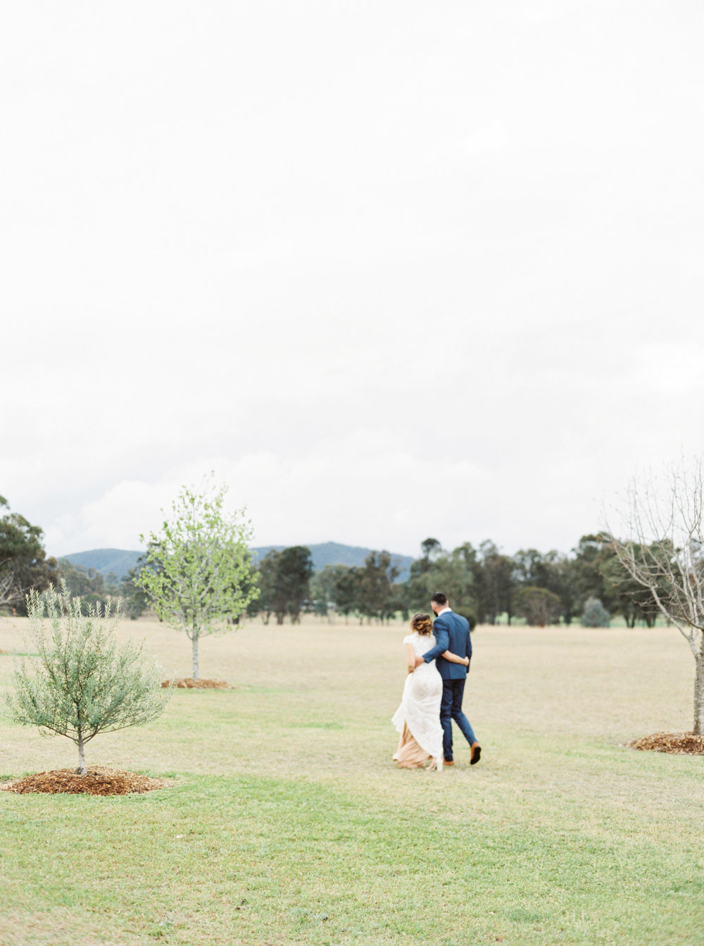 00453- Fine Art Film Hunter Valley Mudgee Destination Wedding Photographer Sheri McMahon.jpg