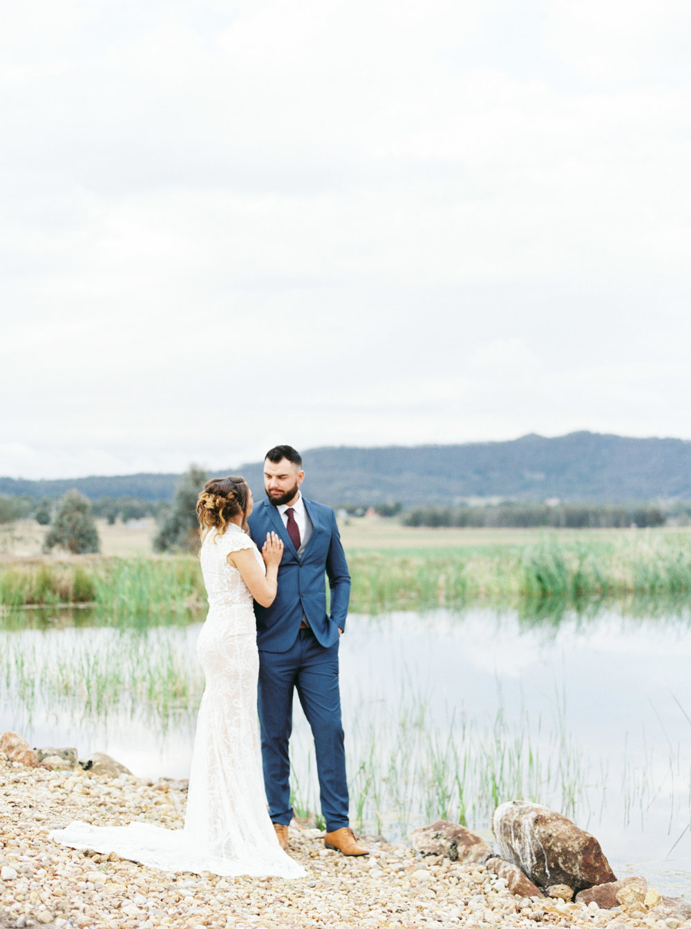 00423- Fine Art Film Hunter Valley Mudgee Destination Wedding Photographer Sheri McMahon.jpg