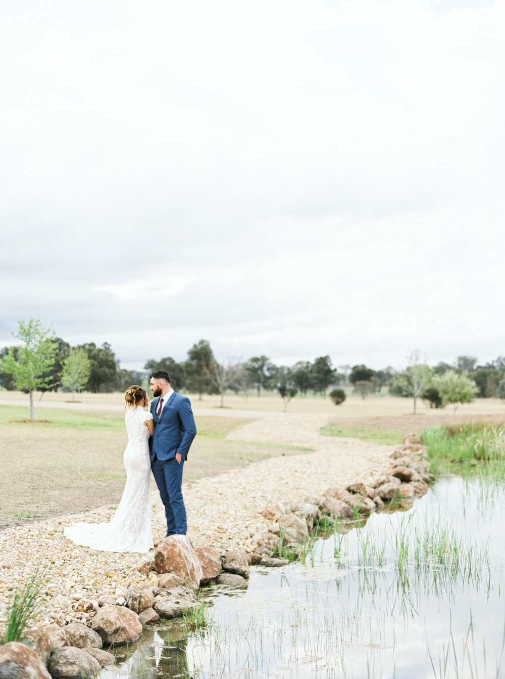 00419- Fine Art Film Hunter Valley Mudgee Destination Wedding Photographer Sheri McMahon.jpg