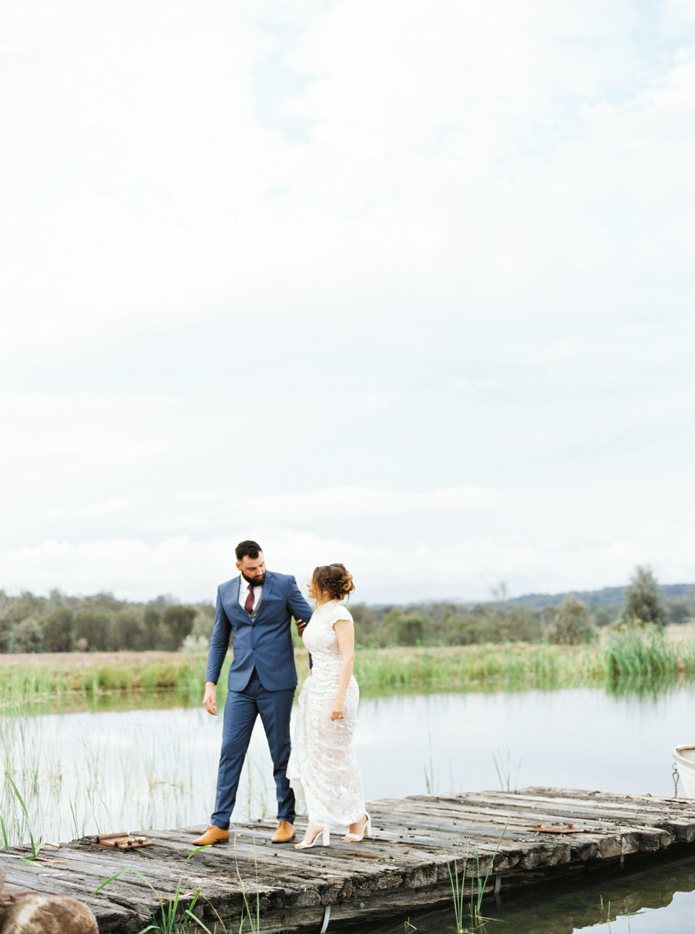 00411- Fine Art Film Hunter Valley Mudgee Destination Wedding Photographer Sheri McMahon.jpg