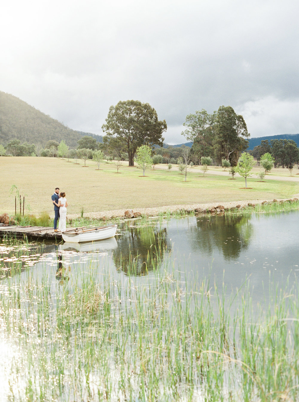 00404- Fine Art Film Hunter Valley Mudgee Destination Wedding Photographer Sheri McMahon.jpg