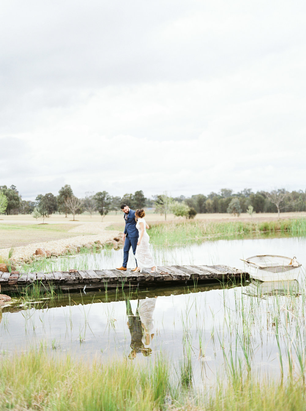 00410- Fine Art Film Hunter Valley Mudgee Destination Wedding Photographer Sheri McMahon.jpg