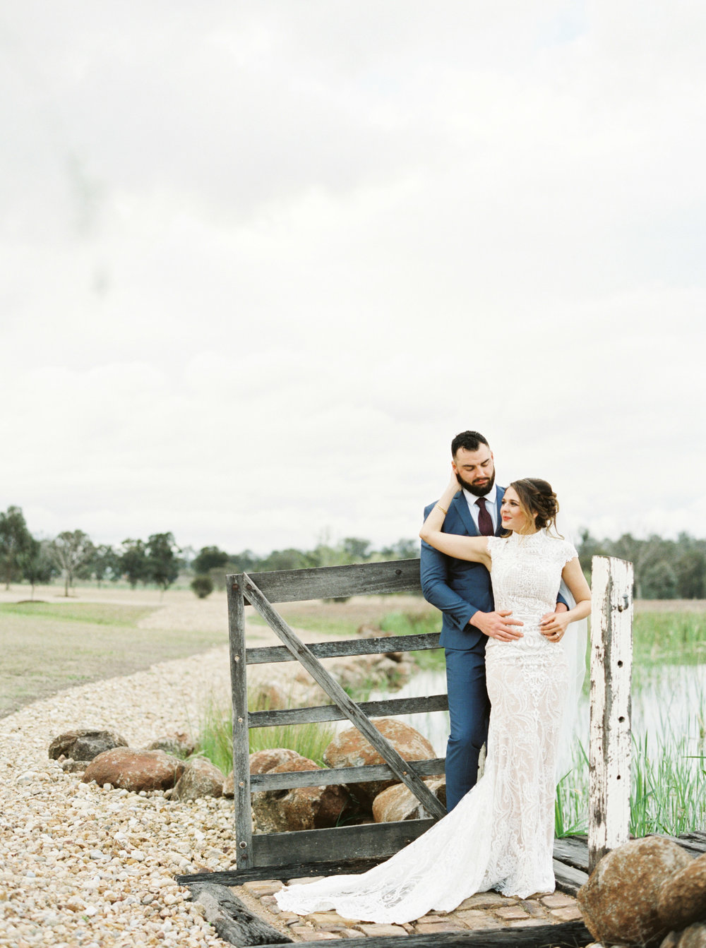 00394- Fine Art Film Hunter Valley Mudgee Destination Wedding Photographer Sheri McMahon.jpg