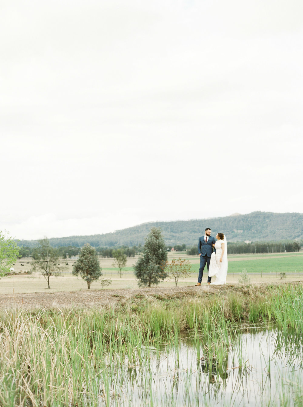 00387- Fine Art Film Hunter Valley Mudgee Destination Wedding Photographer Sheri McMahon.jpg
