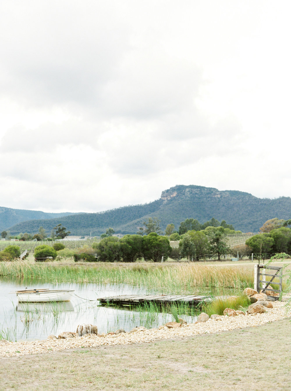 00007- Fine Art Film Hunter Valley Mudgee Destination Wedding Photographer Sheri McMahon.jpg