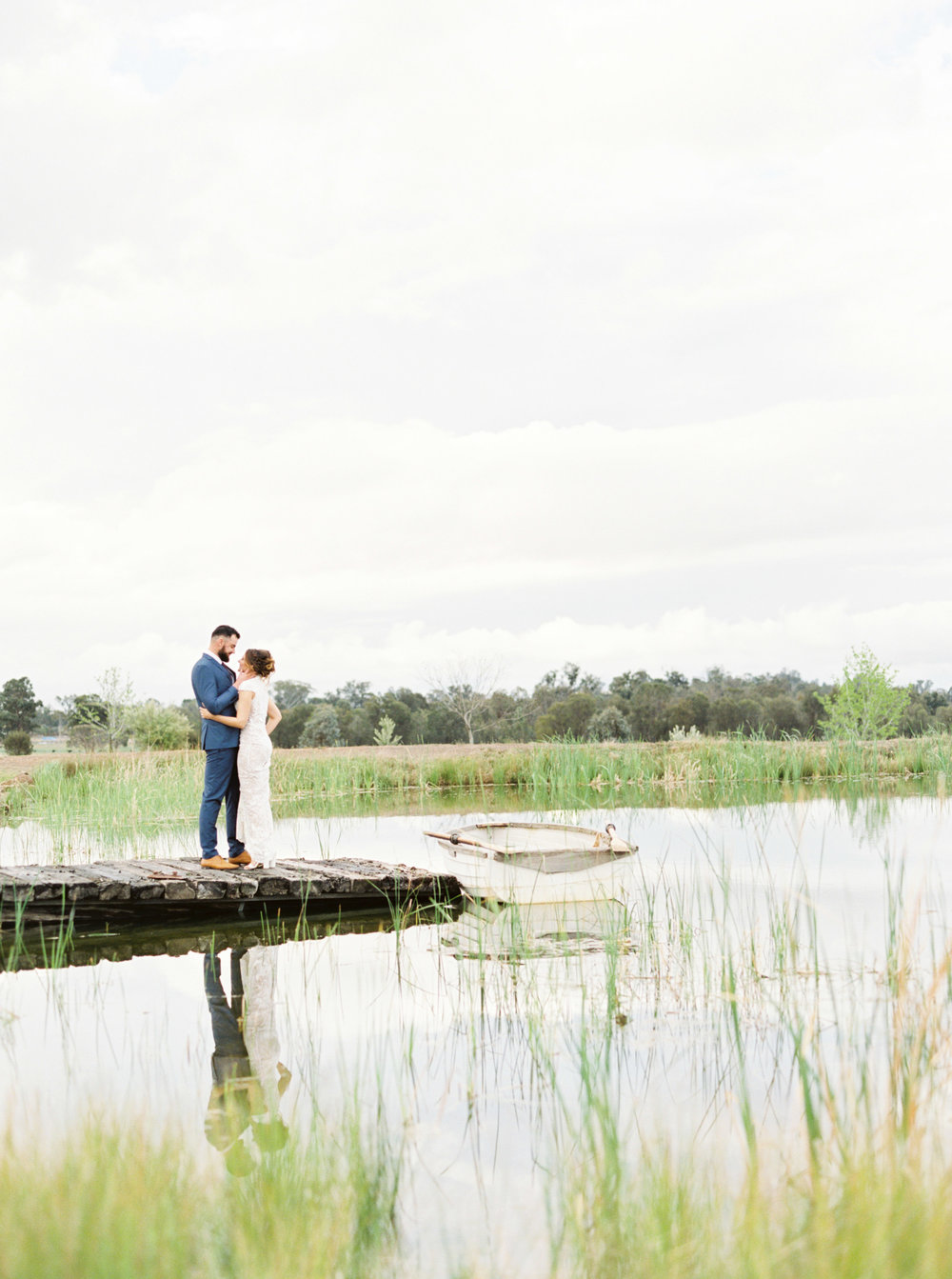 00361- Fine Art Film Hunter Valley Mudgee Destination Wedding Photographer Sheri McMahon.jpg