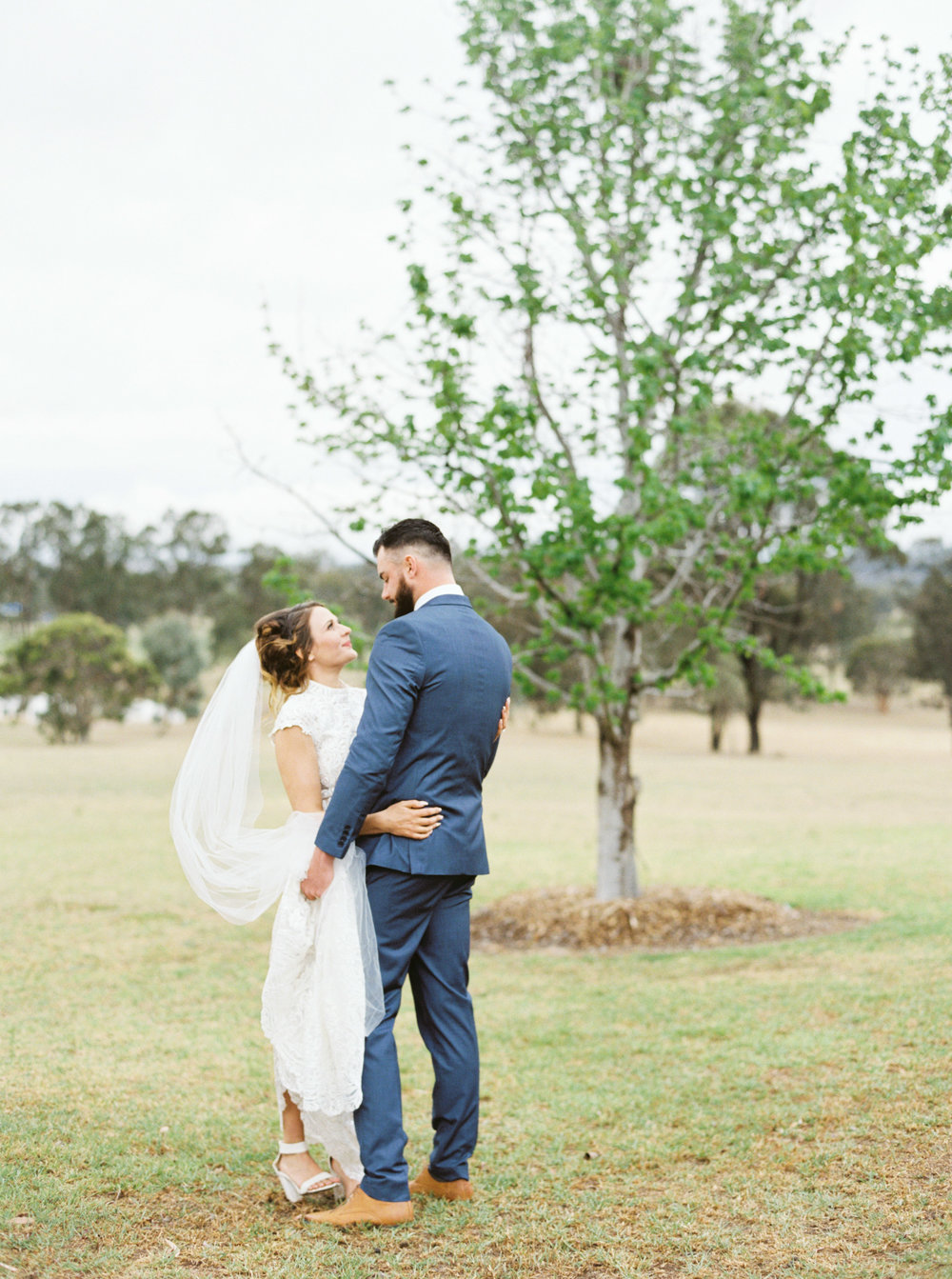 00348- Fine Art Film Hunter Valley Mudgee Destination Wedding Photographer Sheri McMahon.jpg