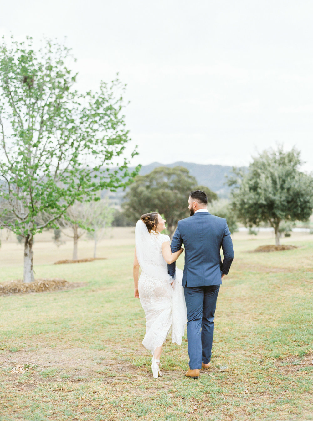 00346- Fine Art Film Hunter Valley Mudgee Destination Wedding Photographer Sheri McMahon.jpg