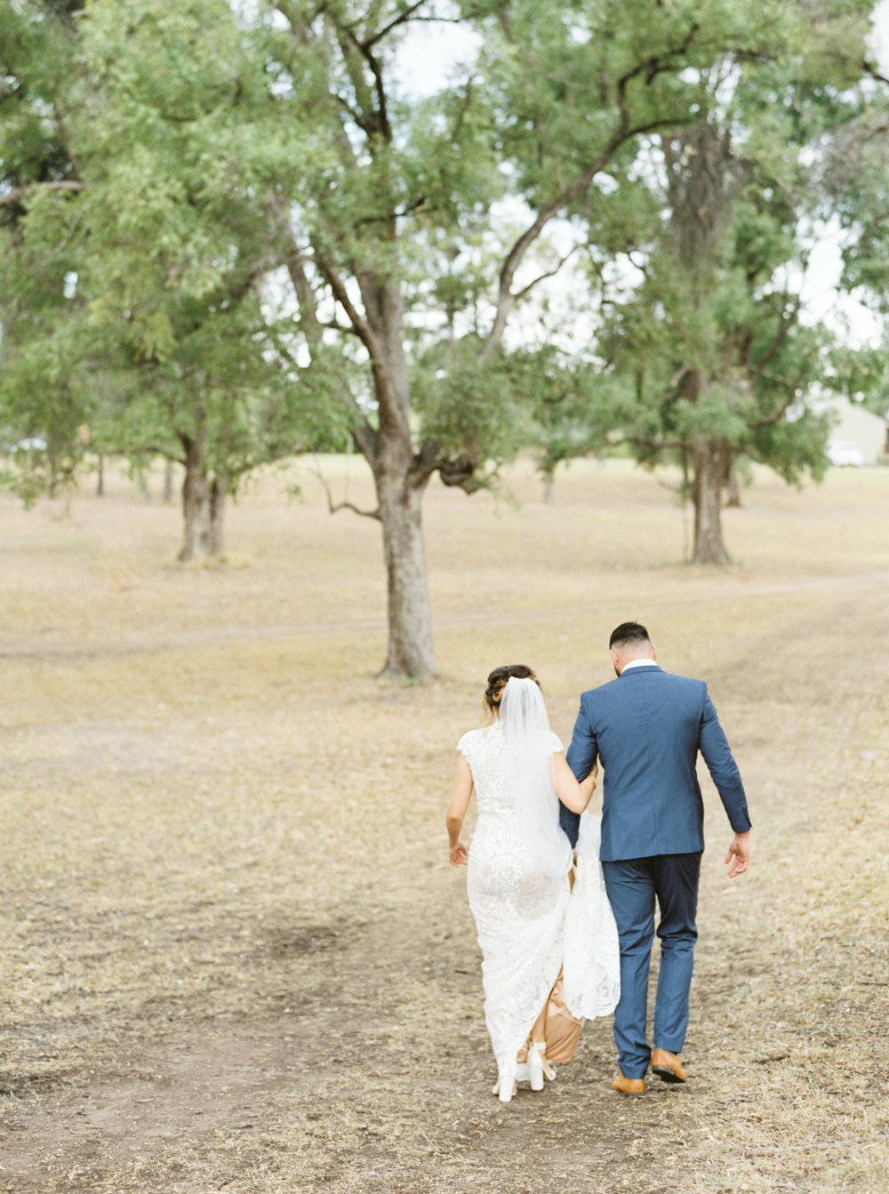 00342- Fine Art Film Hunter Valley Mudgee Destination Wedding Photographer Sheri McMahon.jpg