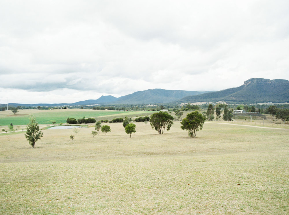 00016- Fine Art Film Hunter Valley Mudgee Destination Wedding Photographer Sheri McMahon.jpg