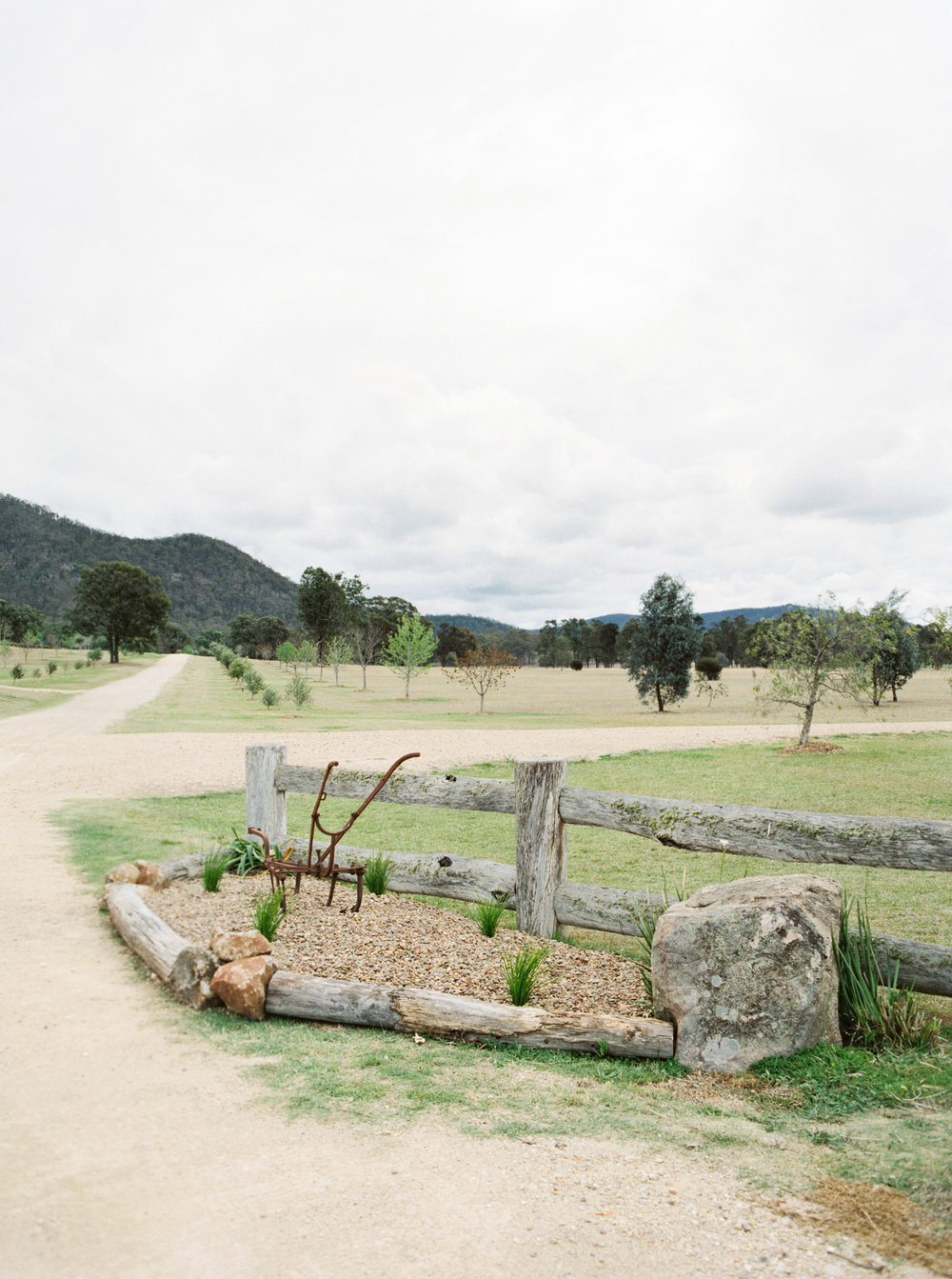 00002- Fine Art Film Hunter Valley Mudgee Destination Wedding Photographer Sheri McMahon.jpg