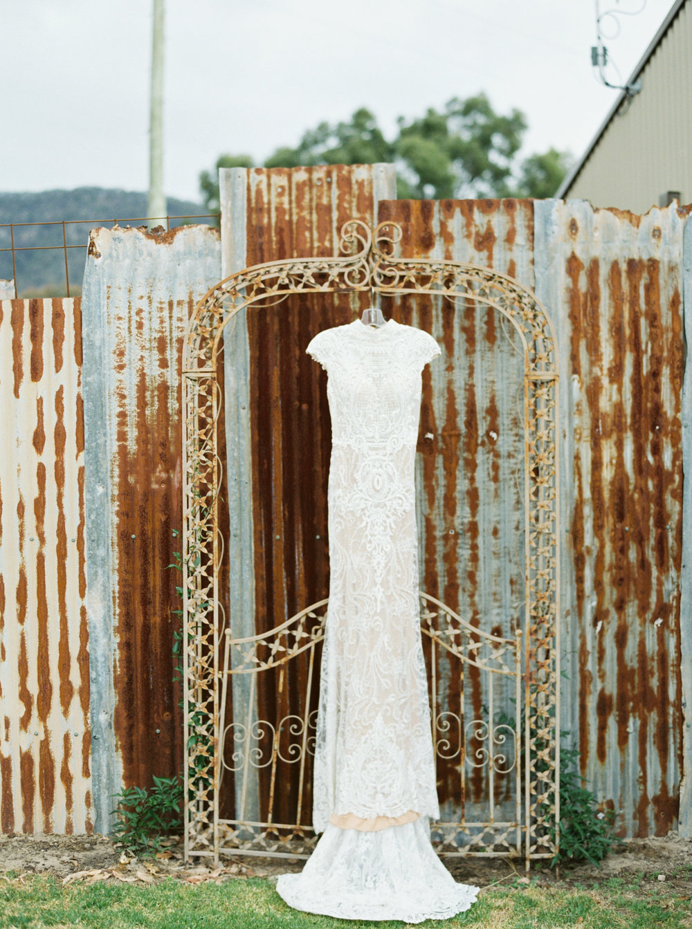 00018- Fine Art Film Hunter Valley Mudgee Destination Wedding Photographer Sheri McMahon.jpg