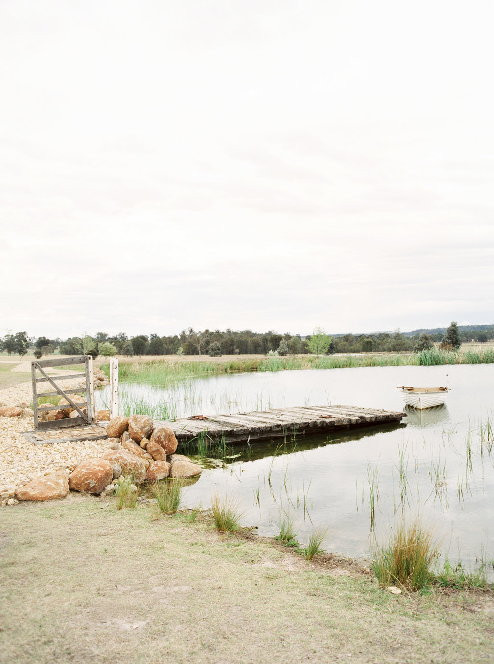 00003- Fine Art Film Hunter Valley Mudgee Destination Wedding Photographer Sheri McMahon.jpg