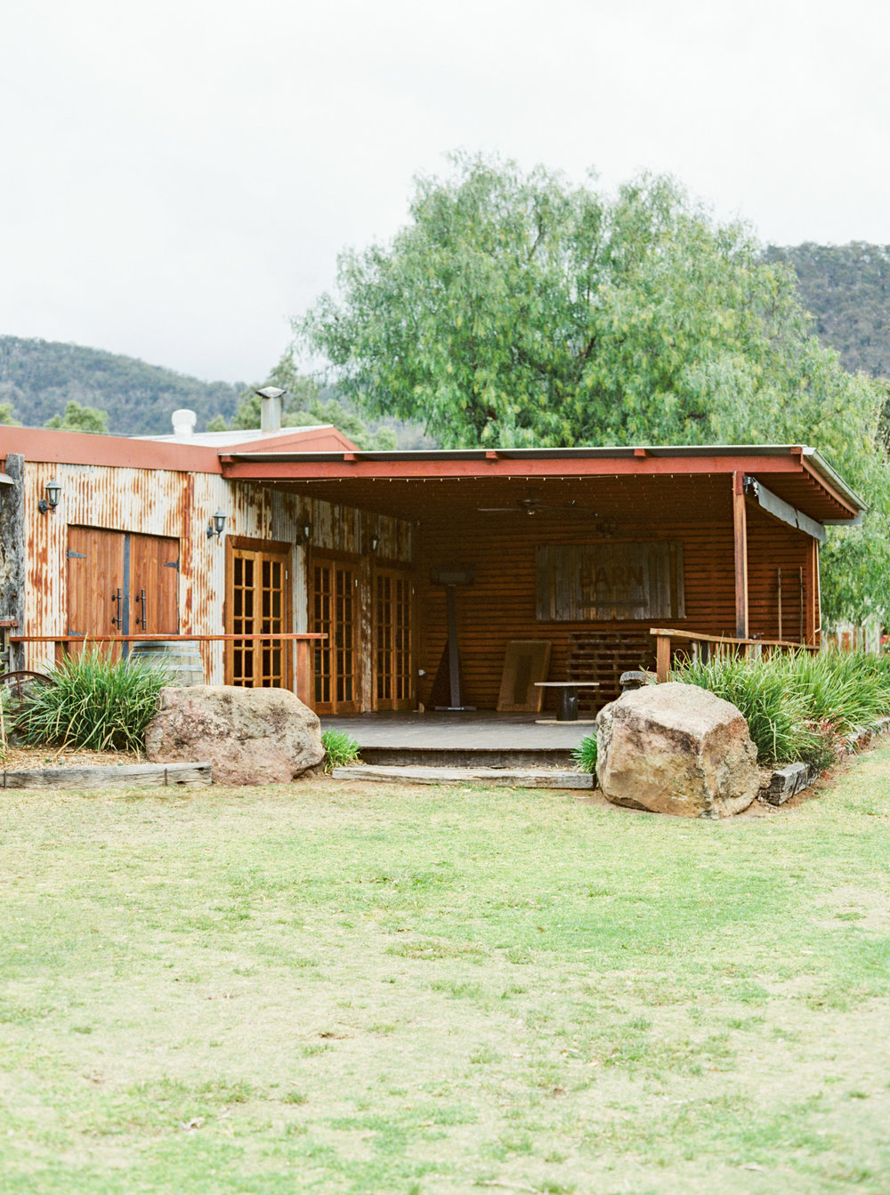 00012- Fine Art Film Hunter Valley Mudgee Destination Wedding Photographer Sheri McMahon.jpg