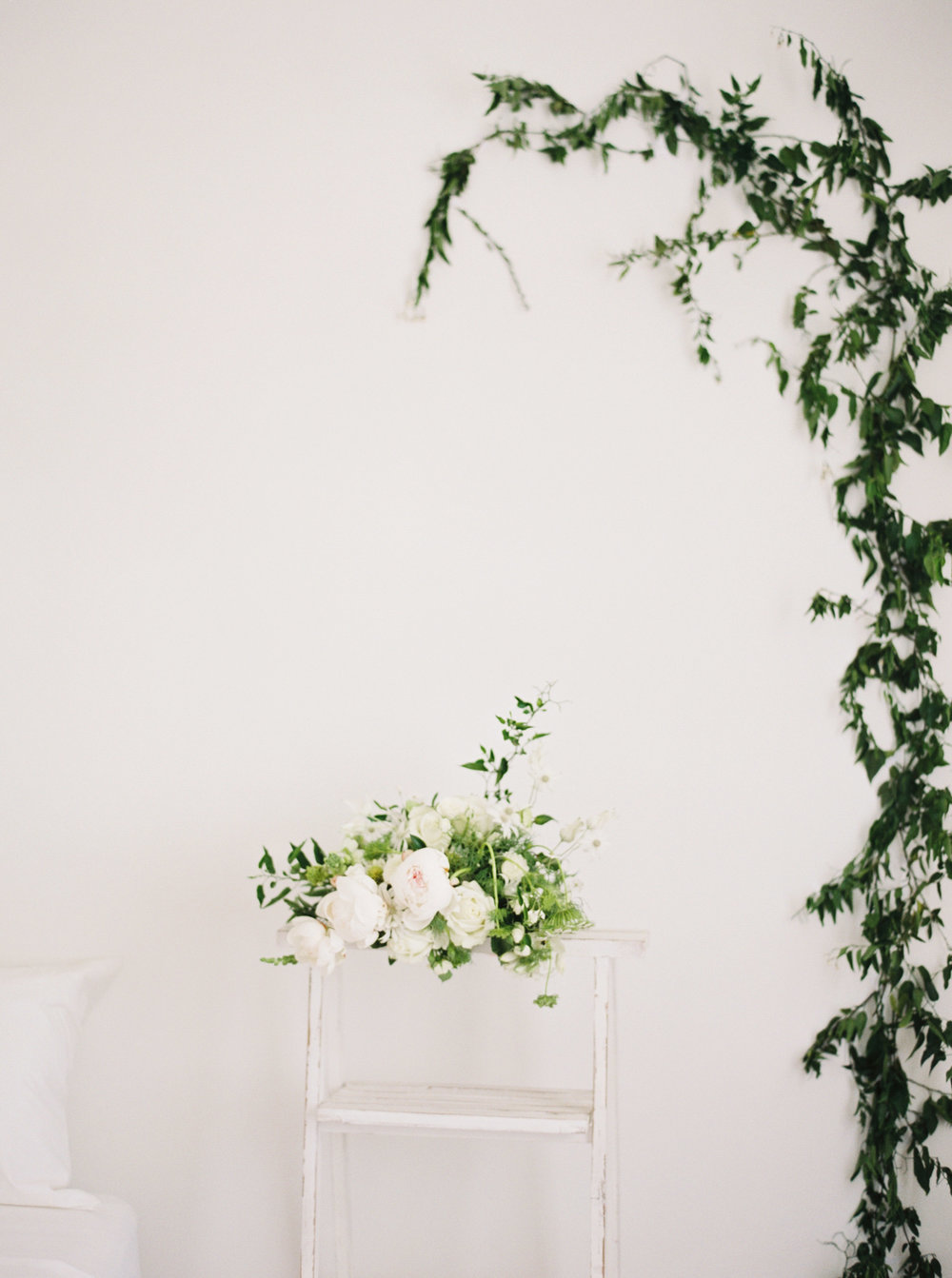 00007- Fine Art Film NSW Dubbo Mudgee Orange Bridal Boudoir Wedding Photographer Sheri McMahon.jpg